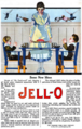 Woman's Home Companion 1919 - Jell-O.png