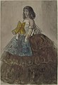 Woman in a Tiered Gown with a Large Bow MET 37.165.91.jpg