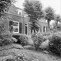 Woningen van het hofje - Delft - 20050505 - RCE.jpg