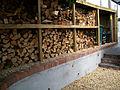 Wood-store.jpg