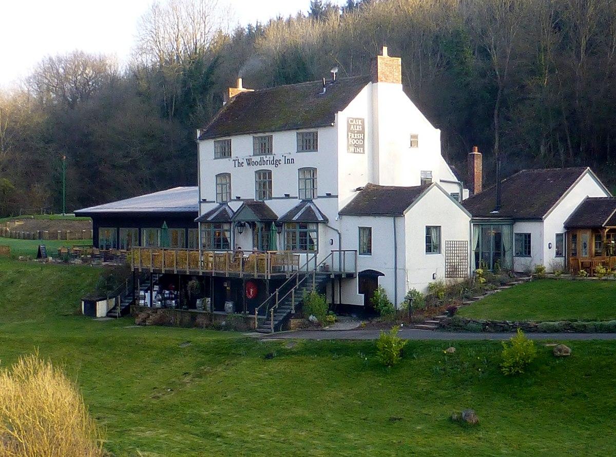 Woodbridge Inn.jpg