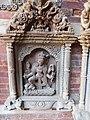 Wooden craft of Patan 9.jpg