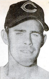 Woodie Held 1960.png