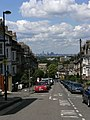 Woodland Road, London SE19 (1).jpg