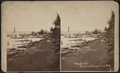 Woodville, Canandaigua Lake, N.Y, from Robert N. Dennis collection of stereoscopic views.png