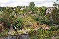 Wordsworth House 2015 34.jpg