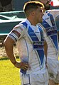 WorkingtonRugbyLeague.jpg
