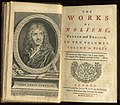 WorksMoliere1739Vol01.jpg