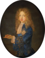 Workshop of François de Troy - Charles, Duke of Berry.png