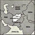 World Factbook (1982) Afghanistan.jpg