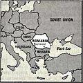 World Factbook (1982) Romania.jpg