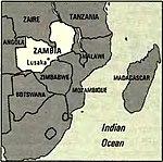 World Factbook (1982) Zambia.jpg
