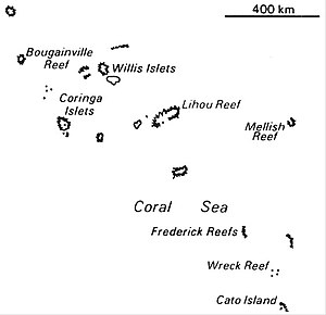 World Factbook (1990) Coral Sea Islands.jpg