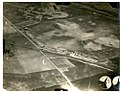 World War I aerial shot.jpg