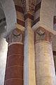 Wormbach (Schmallenberg) St. Peter und Paul 721.jpg