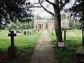 Wressle Parish Church (geograph 6131476).jpg