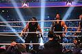 WrestleMania XXX IMG 4323 (13768889954).jpg