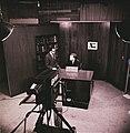 Wtvn-tv studios.jpg