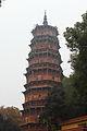 Wuhan Hongshan Baota 2012.11.21 12-00-44.jpg