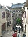 Wuhan University 20180406 094116.jpg