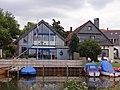 Wunstorf, Germany - panoramio (37).jpg