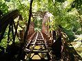Wupperbrücke RME 02 ies.jpg