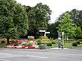 Wuppertal - Engelsgarten 01 ies.jpg
