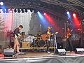 Wuppertal Engelsfest 2015 072.jpg