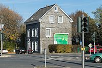 Wuppertal Hahnerberger Straße 2016 048.jpg