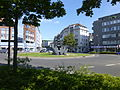Wuppertal Hofkamp 2014 003.JPG