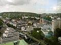 Wuppertal Islandufer 0159.JPG
