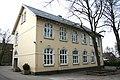 Wuppertal Langerfeld - Katholische Grundschule Windthorststraße 03 ies.jpg
