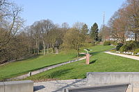 Wuppertal Nordpark 2015 174.jpg
