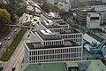 Wuppertal Sparkassenturm 2019 052.jpg