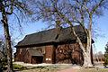 Wygielzow, kosciol parafialny-016.JPG