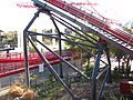 X2 at Six Flags Magic Mountain 16.jpg