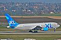 XL Airways Boeing 767-200, G-BNYS@GVA,25.03.2007-456av - Flickr - Aero Icarus.jpg