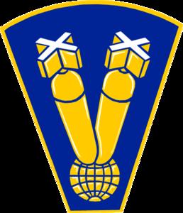 XX Bomber Command - Emblem.png