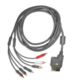 Xbox360 Hybrid Cable.png