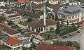 Xhamia e Mbretit Berat.jpg