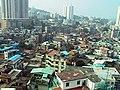 Xiamen china.jpg