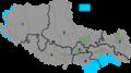 Xizang prfc map.png