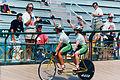 Xx0896 - Cycling Atlanta Paralympics - 3b - Scan (146).jpg