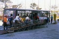Xx1088 - Ramp to board bus during Seoul Paralympics - 3b - Scan.jpg