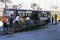 Xx1088 - Ramp to board bus during Seoul Paralympics - 3b - Scan.jpg