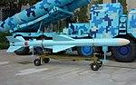 YJ-83J Missile 20170902.jpg