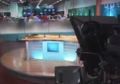 YLE news studio-old.png