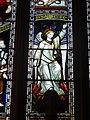 Y Santes Fair, Dinbych; St Mary's Church Grade II* - Denbigh, Denbighshire, Wales 54.jpg