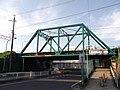 Yada Railroad Bridge 20140909-02.JPG