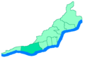 Yalta-Simeiz locator map.png